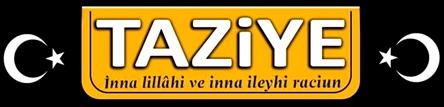 https://www.sultanhanigazetesi.com/images/files/2021/09/614980d6316fe.jpeg