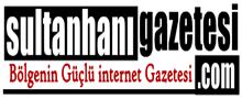 Sultanhanı Gazetesi |Sultanhanı haber| Aksaray haber - Haberleri