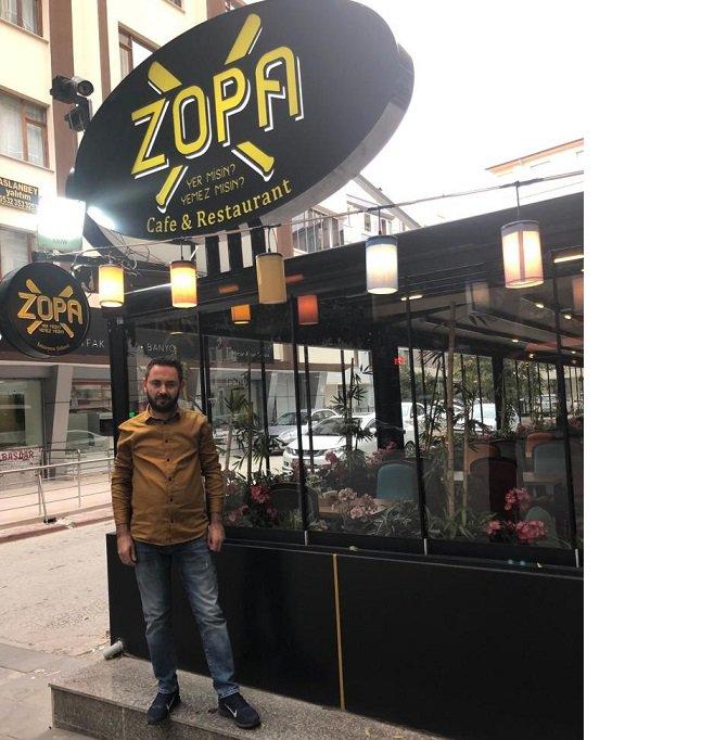 2019/11/1572846619_zopa-restoran-cafe.jpg