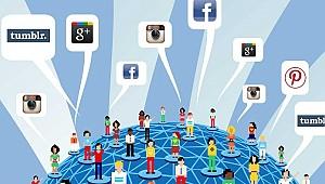 Sosyal Medya Eğitimine Neden Katılmalı?