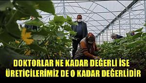 KOÇAK