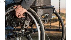 Kamudaki engelli istihdamı mutlak suretle arttırılmalı