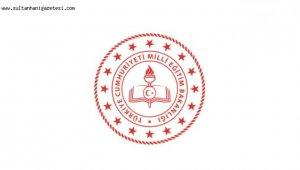 Milli Eğitim Bakanı Selçuk'tan öğrencilere yanıt
