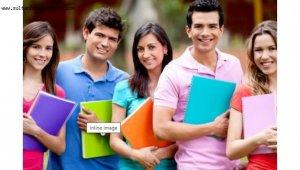Yüz yüze ve uzaktan eğitime ilişkin usul ve esaslar belirlendi