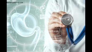 Kansere karşı alınacak 6 önlem hayat kurtarıyor