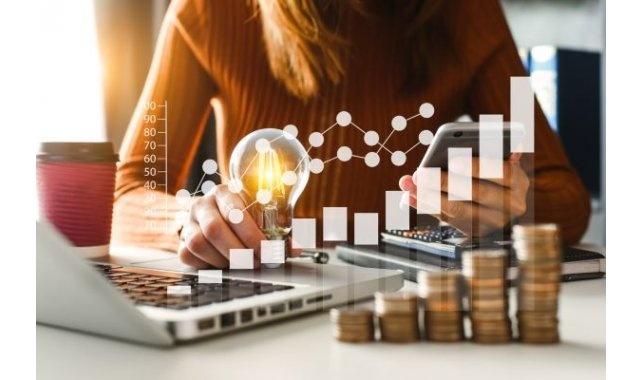 Yüksek elektrik faturaları tüketici şikayetlerinin başında geliyor